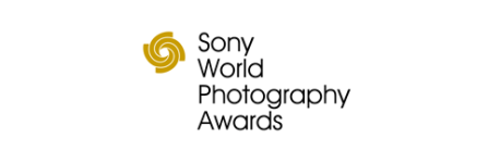 Sony World Photography Awards 2015.
