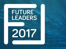 Future Leaders: Business and Innovation