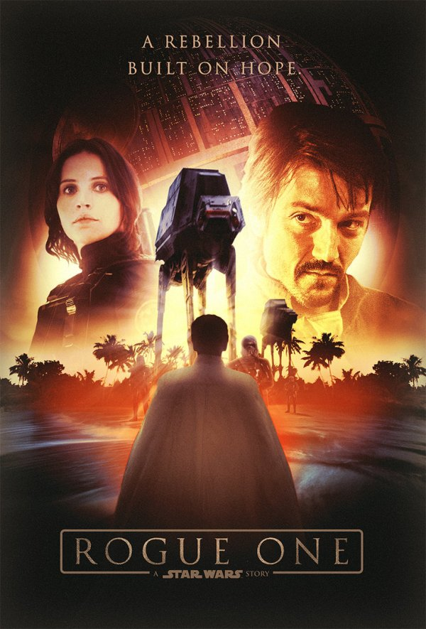 rogue_one__a_star_wars_story_poster_by_dan_zhbanov-da23s1e
