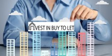 FREE London Property Investment Workshop