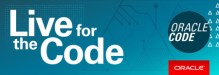 Oracle Code London: Developer, Technology Conference and Workshops