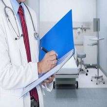 Report and statement writing skills – achieving clinical excellence