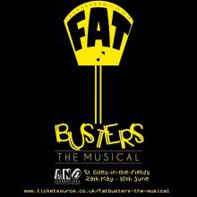 FatBusters the Musical