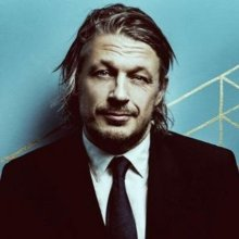 Hoopla present Richard Herring