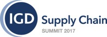 Supply Chain Summit 2017