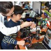 Build a 3D printer this summer! - Image 2