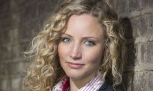 Keynote Address: Suzannah Lipscomb