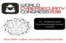 World Cyber Security Congress