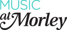 Morley Chamber Orchestra Beethoven Piano Concerto Series: Concert 4