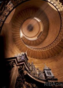 Architecture Tour: St Paul's Cathedral and Archive