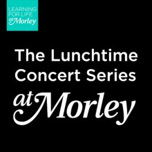 Tuesday Lunchtime Concert: Piano Recital