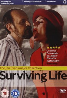 Cinema Fantastica – Surviving Life (2010)