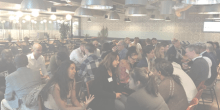 Quick Connect: Link and Learn with other Tower Hamlets Businesses