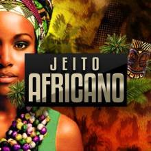 Kizomba Tuesdays – Jeito Africano – Free Party & Classes In Kizomba & Semba