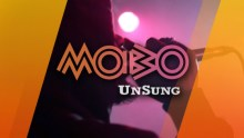 iluvlive presents MOBO UNSUNG TOUR
