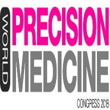 World Precision Medicine Congress, London, May 2018