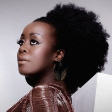 Neo-soul and more from Hil St Soul at Hideaway Jazz Club London