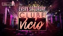 Clube Vicio – Kizomba Party & Dance Classes