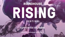 ROUNDHOUSE RISING 2018
