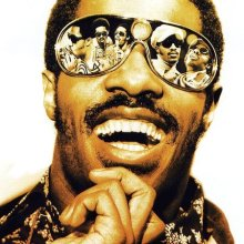 Three great nights of the music of Stevie Wonder
