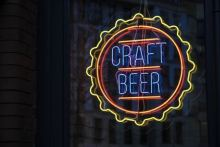 Feeling Crafty – London Craft Beer Tour – Singles Dating Event – 23rd June