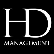 HD Management Standup Showcase
