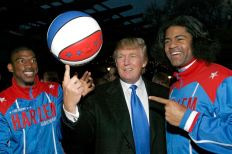 trump-liangelo-ball-theft-chinese-president-negotiation-1