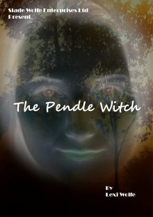 The Pendle Witch