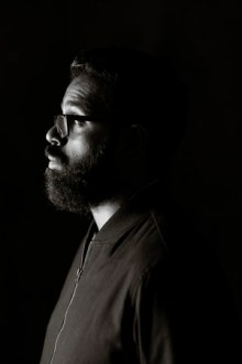 Romesh Ranganathan Work In Progress