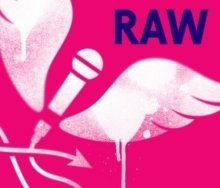 Angel Comedy RAW – Free Open Mic Comedy in Angel at The Camden Head 13.2