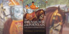 The Drum Horse in the Picture