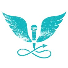Angel Comedy – Free Comedy in Angel at The Bill Murray 16.3