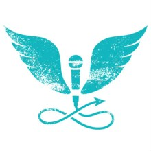 Angel Comedy – Free Comedy in Angel at The Bill Murray 21.3
