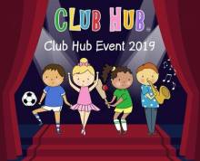 Club Hub UK Event Conference – Do you Run a Kids Club? in London May 2019