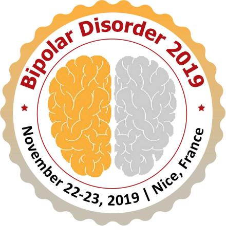 International Conference on Bipolar Disorder