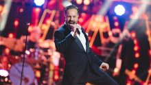 Alfie Boe and Danielle de Niese: Songs from the Stage