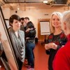 Presentation with Impact Course - 3rd Feb 2020 - Impact Factory London - Image 3