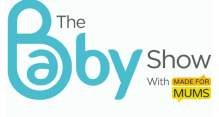 The Baby Show Olympia London