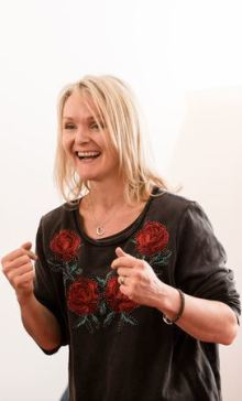 Public Speaking Course – 13th February 2020 – Impact Factory London