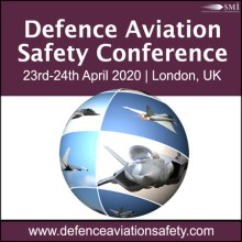 Defence Aviation Safety Conference 2020