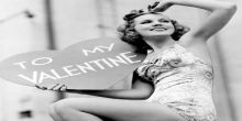 Valentine's Day Comedy in Covent Garden | Comedy Carnival