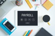 Best Way Of Payroll Management, HR Management- 2020
