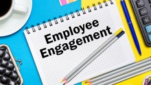 Top Ways To Employee Engagement,Team building Strategies – 2020