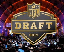 NFL Draft Special