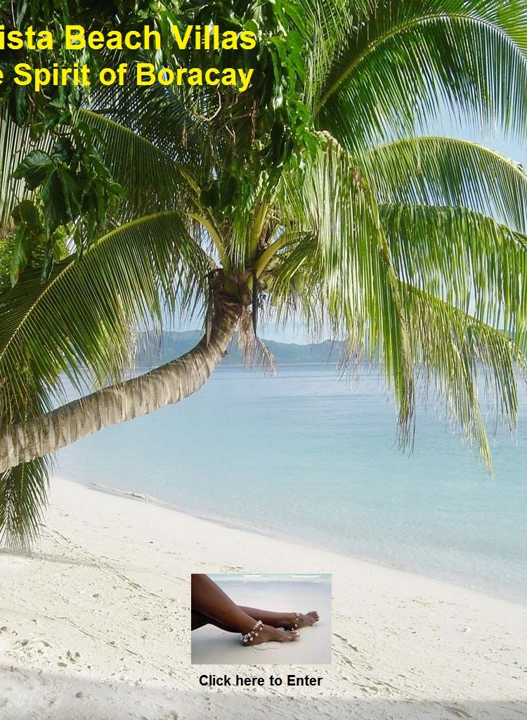 Artista Beach Villas 04