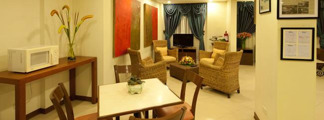 Microtel Inn & Suites 03