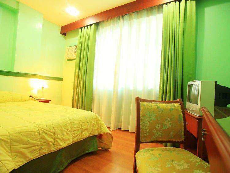 Naga Regent Hotel 01