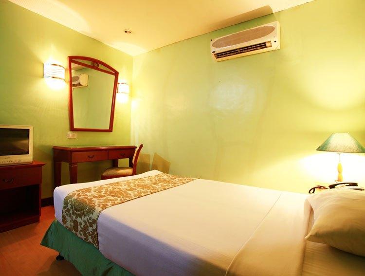 Naga Regent Hotel 04