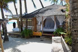 Nigi Nigi Too Beach Resort 02