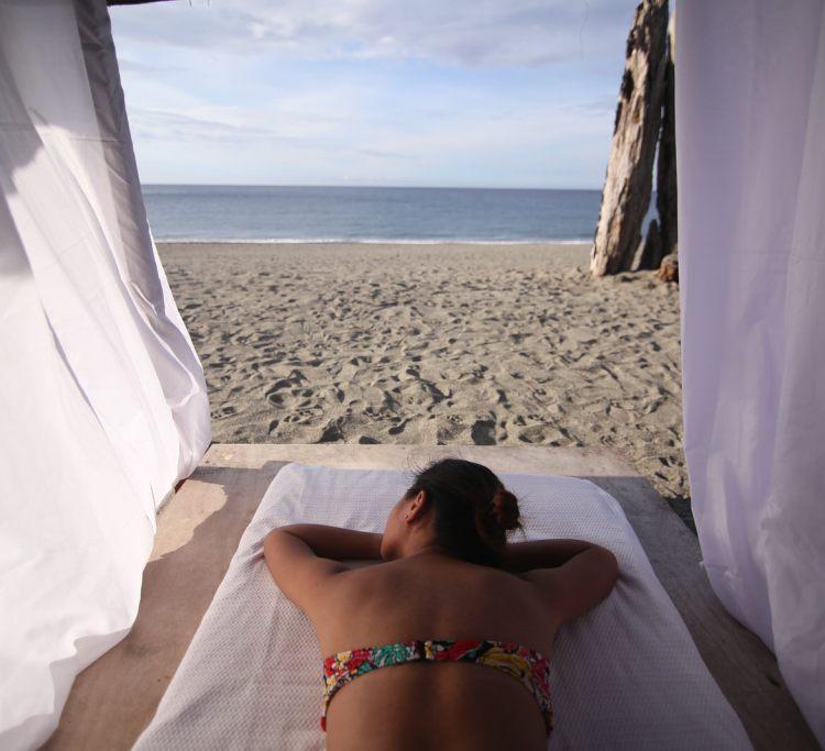 Pannzian Beach 01